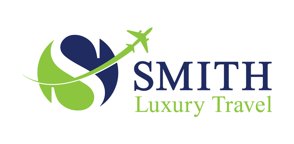 Smith Luxury Travel